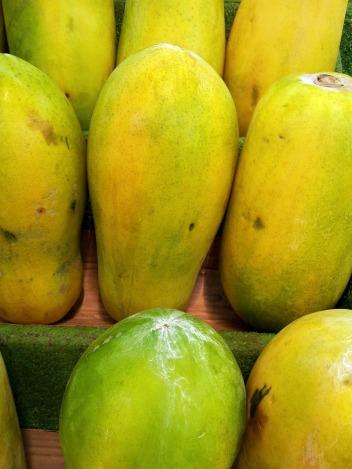 papayas-218892_1280