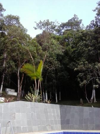 CAM01016